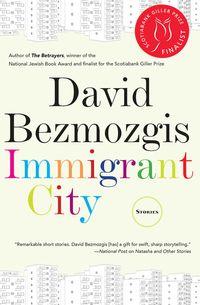 immigrant-city