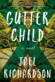 gutter-child