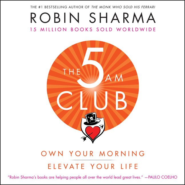 robin sharma audio book free download my first jugem