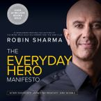 Unti Robin Sharma Book #2