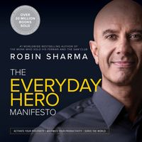 unti-robin-sharma-book-2