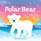 i-am-a-polar-bear