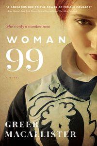 woman-99