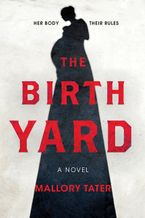 The Birth Yard