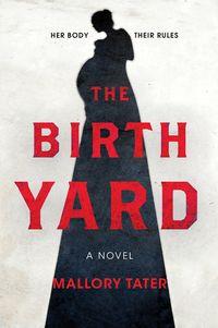 the-birth-yard