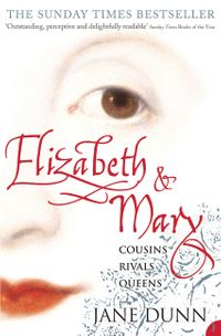elizabeth-and-mary