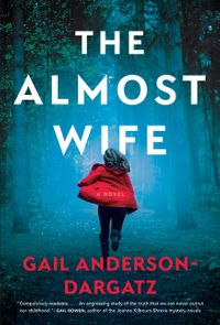 the-almost-wife