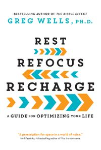 rest-refocus-recharge