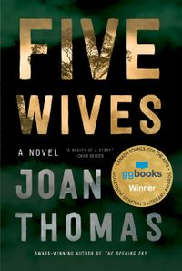 five-wives