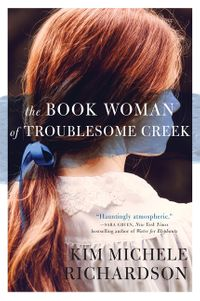 the-book-woman-of-troublesome-creek