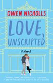love-unscripted