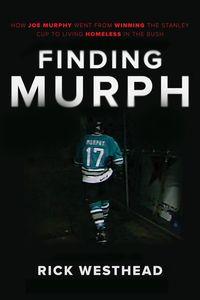 finding-murph