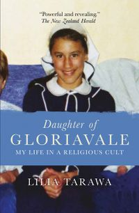 daughter-of-gloriavale