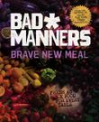 brave-new-meal