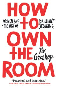 how-to-own-the-room