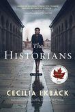 the-historians