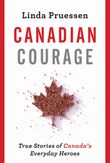 canadian-courage
