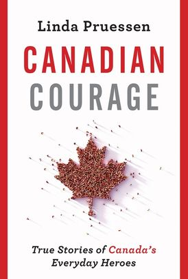 Canadian Courage