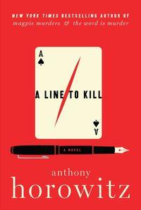a-line-to-kill
