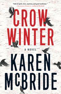 crow-winter