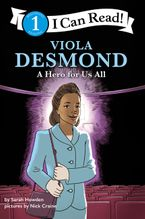 i-can-read-fearless-girls-3-viola-desmond