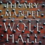 Wolf Hall Downloadable audio file UBR by Hilary Mantel