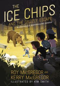 the-ice-chips-and-the-grizzly-escape