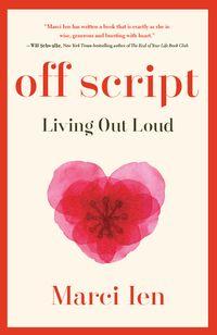 off-script