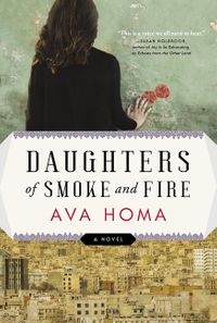 daughters-of-smoke-and-fire