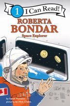 roberta-bondar-space-explorer