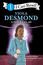 viola-desmond-a-hero-for-us-all