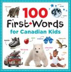 100-first-words-for-canadian-kids