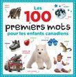 les-100-premiers-mots-pour-les-enfants-canadiens
