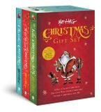 Christmas Gift Set Hardcover  by Matt Haig