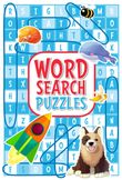 word-search-puzzles