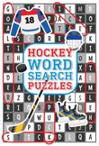 hockey-word-search-puzzles