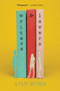 writers-and-lovers