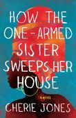 how-the-one-armed-sister-sweeps-her-house