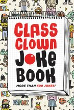 class-clown-joke-book