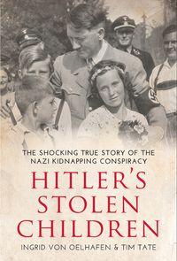 hitlers-stolen-children