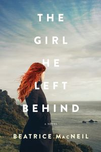 the-girl-he-left-behind