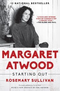 margaret-atwood-starting-out