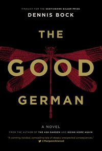 the-good-german