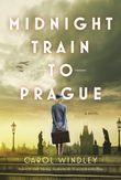 midnight-train-to-prague
