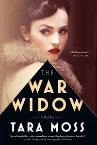 the-war-widow