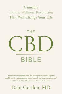 the-cbd-bible