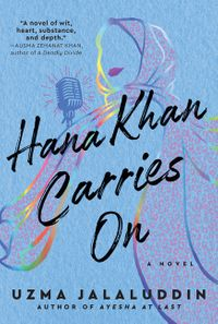 hana-khan-carries-on