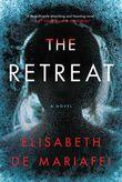 the-retreat