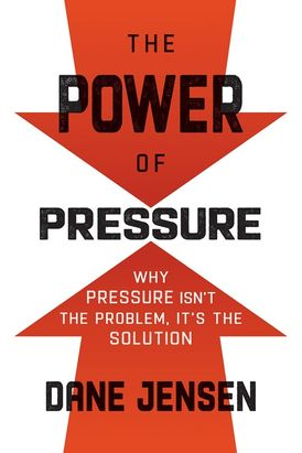 The Power of Pressure