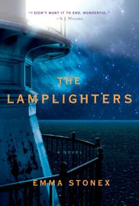the-lamplighters